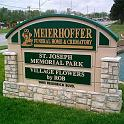 Sign_Monument_Meierhoffer2