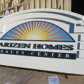 Sign_Monument_arizenhomes2