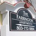 Sign_Monument_farrington